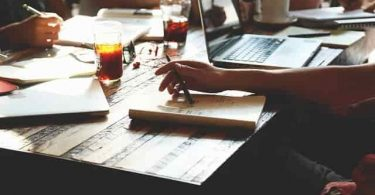 Negocio. 5 pasos para directivos hacia ASG