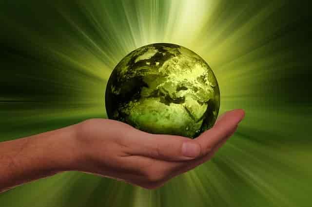 Mundo. 5 pasos para directivos hacia ASG