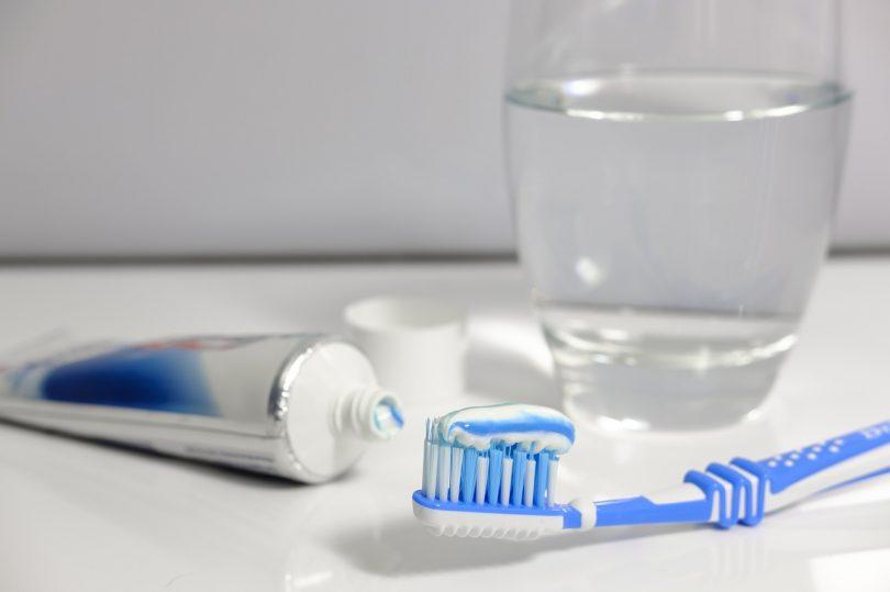 Pasta de dientes. P&G busca que más personas adopten hábitos saludables de higiene bucal