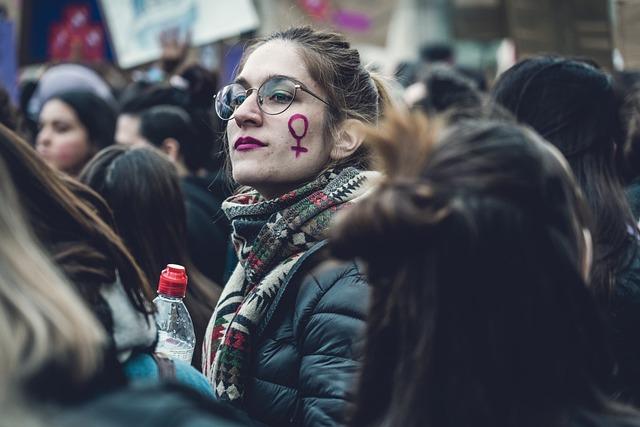 La pandemia orilla a mujeres a prostitución lícita?