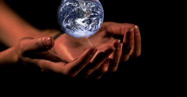 3 consejos de Bill Gates para ayudarte a combatir el cambio climático