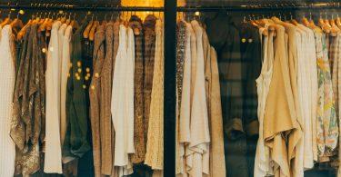 30 gigantes de la moda colaboran en el plan de reutilización de textiles; C&A y H&M entre ellos