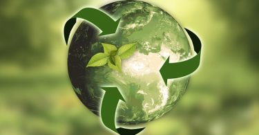 Apuesta Nestlé por innovación circular