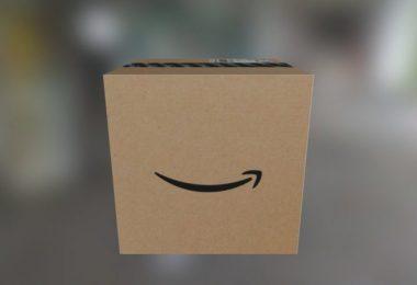 ¿Cómo determina los productos sustentables, Amazon?