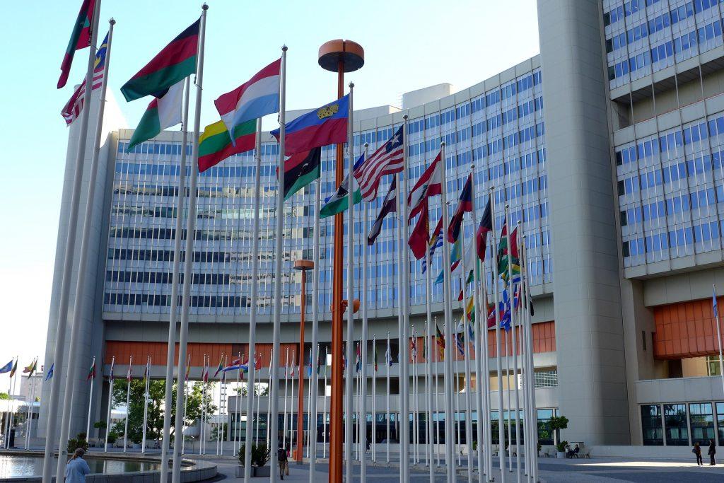 La CEO de Pacto Mundial fomenta debida diligencia en derechos humanos