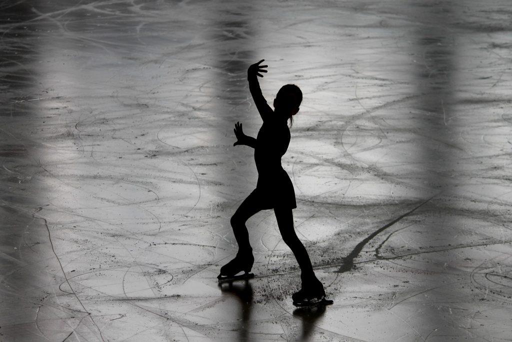 Las mujeres hablan mucho, dice el Jefe de los Juegos Olímpicos de Tokyo