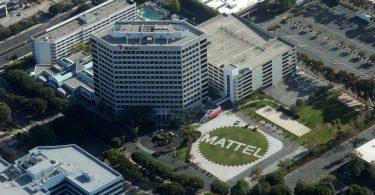 Mattel perfecta en DDHH por segundo año consecutivo