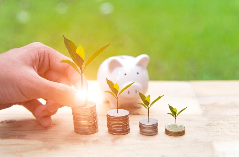 ¿Por qué los usuarios no cambian a bancos ecológicos o más responsables?