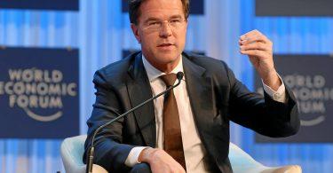 Reconstruir la confianza en un mundo post-Covid: Foro Económico Mundial