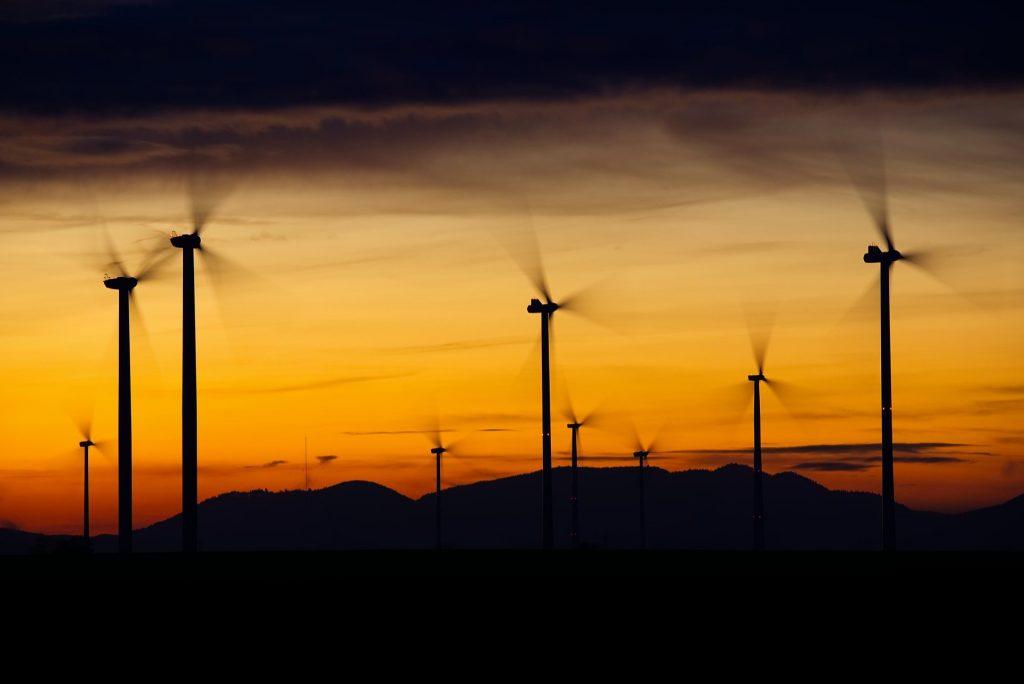 WeTransfer será carbono neutral con esta estrategia