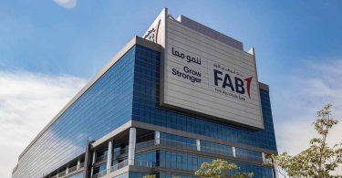 Banco Abu Dhabi. El 1er banco de Abu Dhabi nombra a Hana Al Rostamani como CEO, 1a mujer en el cargo