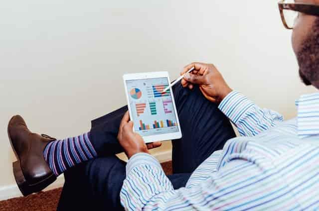 Reporte. 7 consejos para involucrar a los consumidores en la economía circular