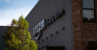Amazon. Los planes de sustentabilidad de Amazon para sus oficinas