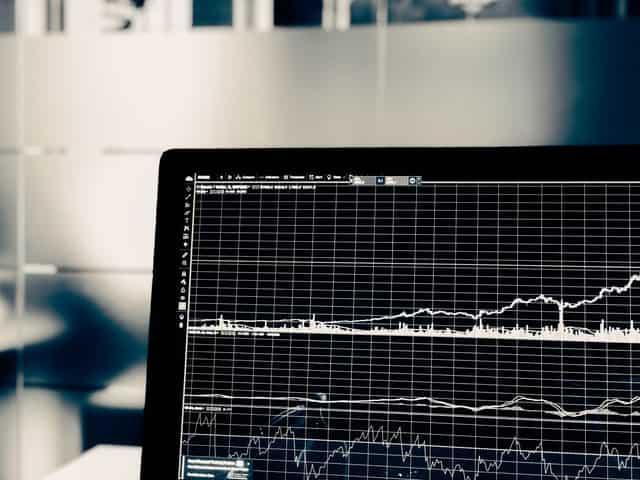 Gráficas. Empresas más grandes son las más propensas a cometer fraude financiero