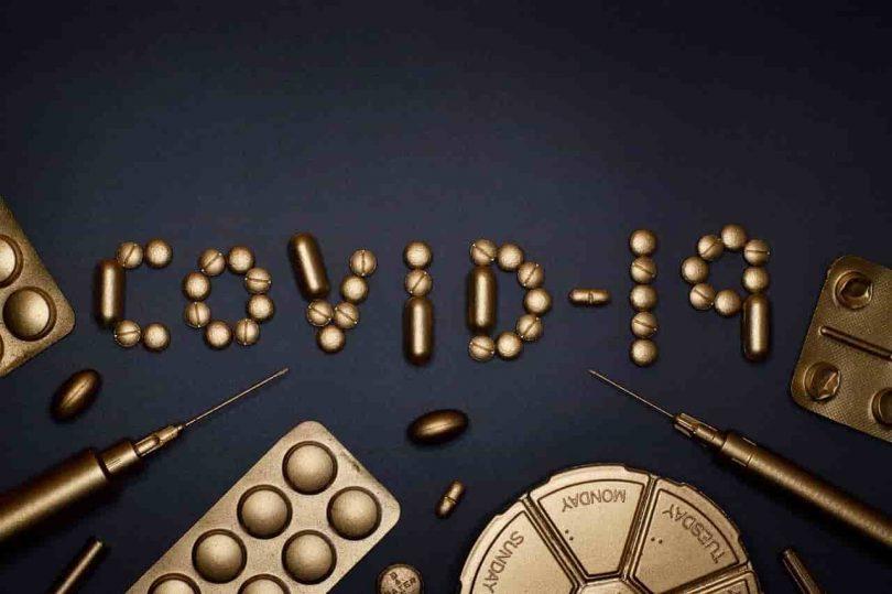 COVID-19. ¿Complicado el camino hacía los ODS en tiempos de COVID?