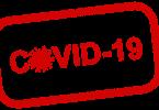 COVID-19. 20.5 mil millones de años de vida perdidos por COVID-19