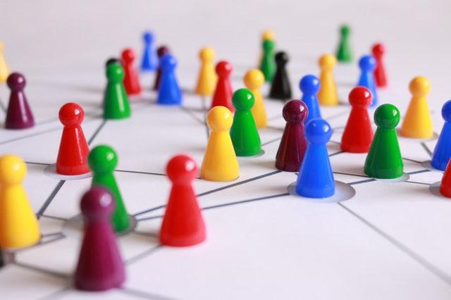 alianzas en la nueva estrategia de pacto mundial