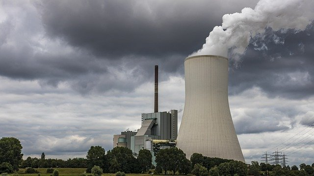 Empresas preocupadas por el clima
