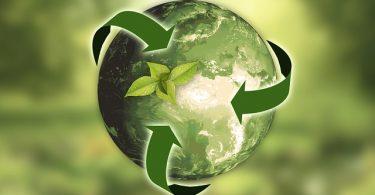 5 oportunidades de la economía circular
