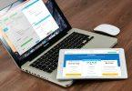9 consejos para que el sitio web de su OSC sea impresionante y eficaz