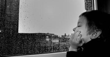Alerta de salud mental para niños; 332 millones en riesgo, debido al confinamiento por COVID-19: UNICEF