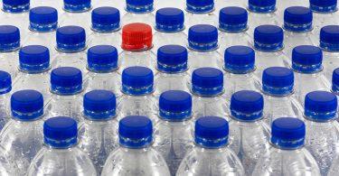 Así reducirá Pepsico los plásticos tras presión de OSC