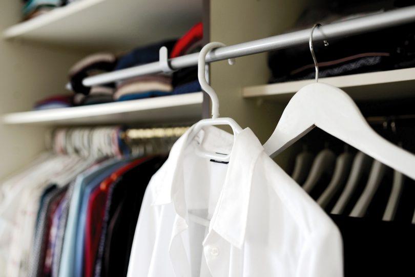 Cómo saber si tu ropa es sostenible [5 claves]