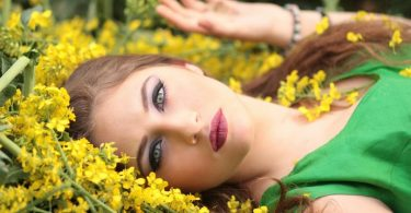 Consumidores quieren marcas transparentes, L'oréal