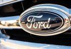 Eléctricos Ford: La más reciente apuesta en la industria