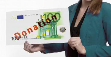 Filantropía de Billionarios, engaño de RRPP: CEO