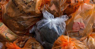 Greenpeace publica ranking de plásticos en supermercados de EUA ¿qué tan mal salen todos?