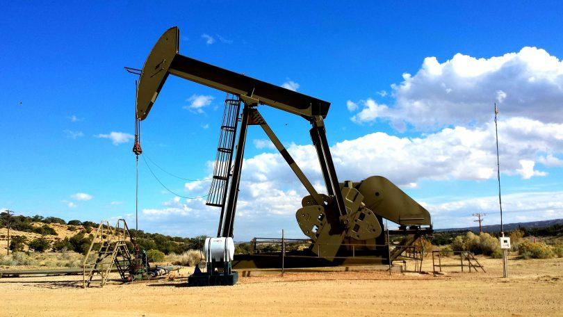 Pese a promesas, Shell financia contra el clima