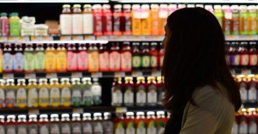 ¿Qué significa normal? Unilever lo redefine
