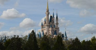 Racismo en películas infantiles: ¿Puede Disney reparar el daño?
