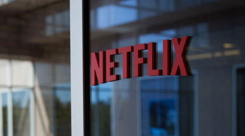 Sustentabilidad en Netflix con su mejor estreno: Cero emisiones en 2022