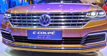 Volkswagen apuesta por duplicar ventas de eléctricos en 2021