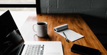 Home office. 5 razones por las que muchos no regresaremos a las oficinas