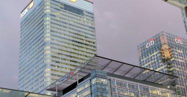 HSBC. ¿Eliminará HSBC financiamiento a combustibles fósiles? ¡Se aproxima votación!