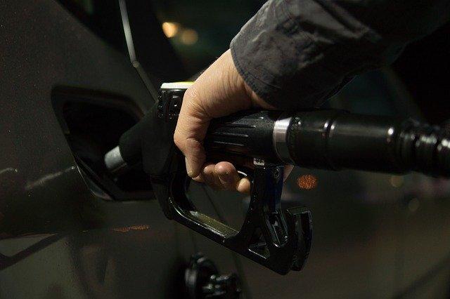 bancos financian empresas de combustibles fósiles