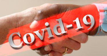 COVID-19. Inclusión en la Nueva Normalidad: 3 formas de crearla en la oficina