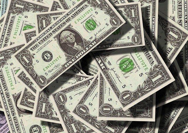 filantropía de billonarios