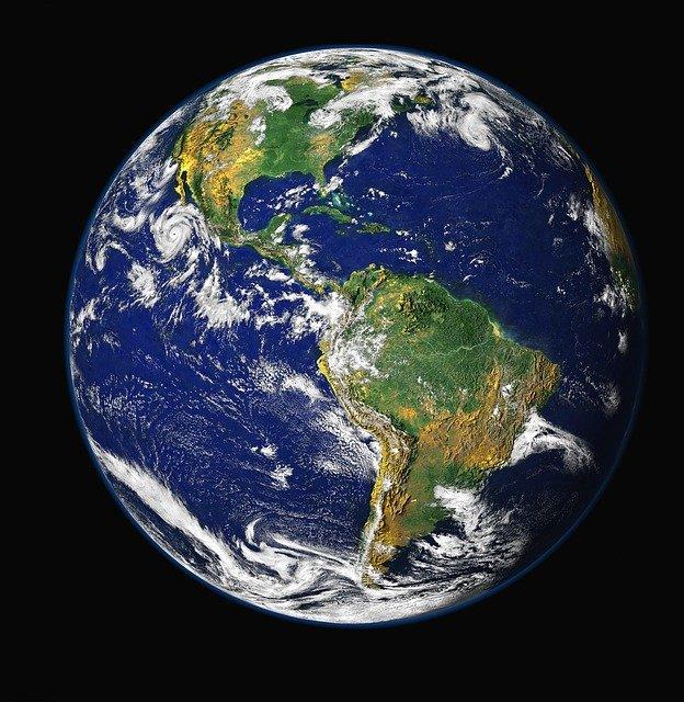 Solo se reducirán emisiones en un 1% en esta década: ONU