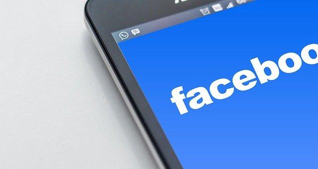 Falla la RSE de Facebook y Amazon