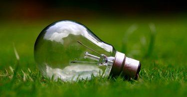 Foco. 4 razones para integrar energía renovable en la cadena de valor