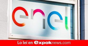 Enel, la súper marca de sustentabilidad
