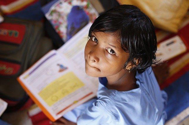 discriminación género educación