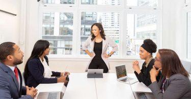 Líder. 3 formas de repensar el propósito después de COVID