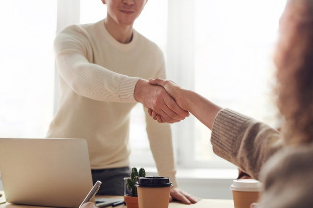 consolidar alianzas estratégicas