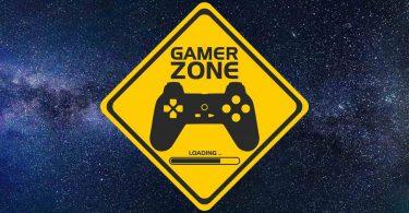 Señal. Es el Gaming el futuro de la educación