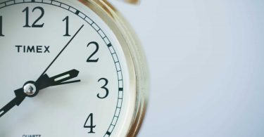 Reloj. Jornada laboral de 5 horas; la nueva apuesta por la productividad